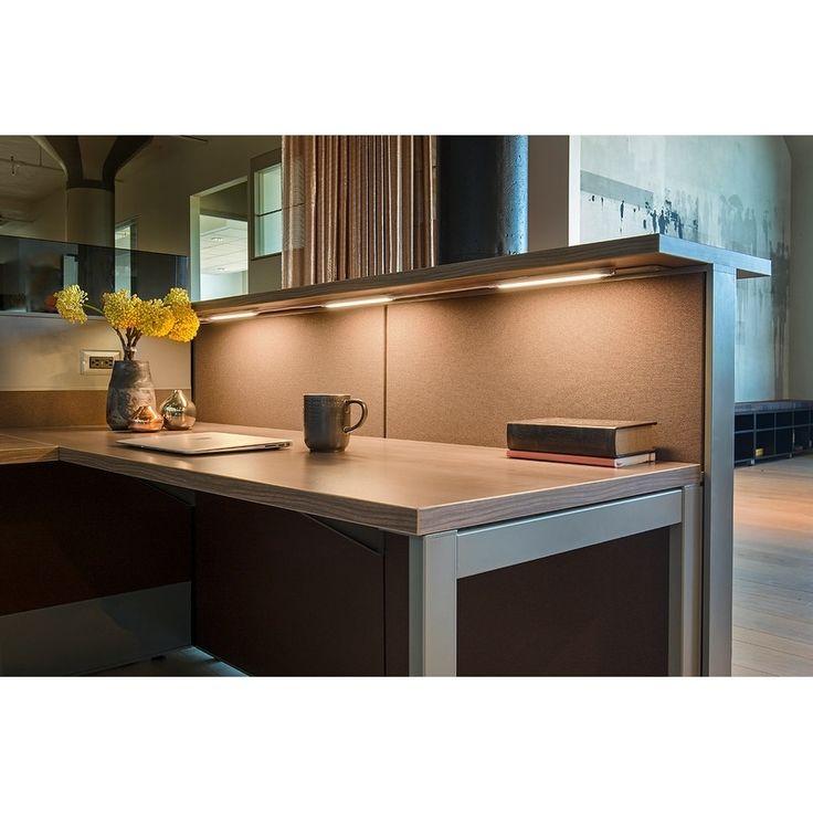 Kitchen Lighting Not Spotlights: Best 25+ Under Cabinet Lighting Ideas On Pinterest