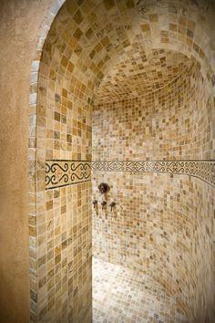 23 Best Snail Shower Images On Pinterest Bathroom
