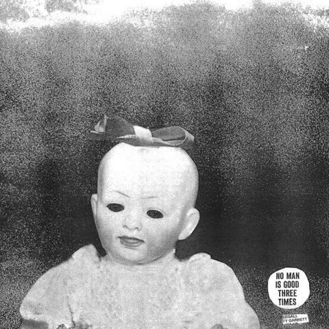Ty Segall - Emotional Mugger LP $35