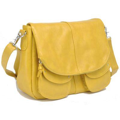 Betsy-Mustard camera bag: Low Fat, Betsy Mustard, Perfect Bags, Fat Cooking, Shoulder Straps, Camera Bags, 109 Wishlist, Photo Shoots, Jo Totes
