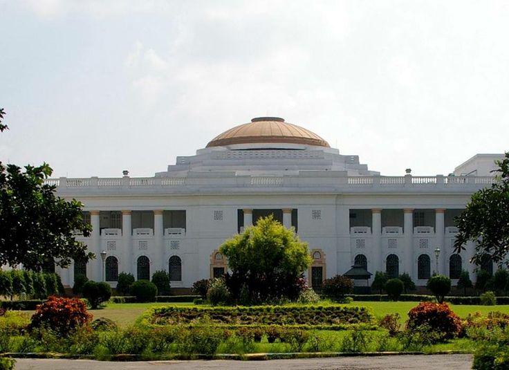 993434_10152043486894222_1493583700_n Bidhan Sabha - in Calcutta