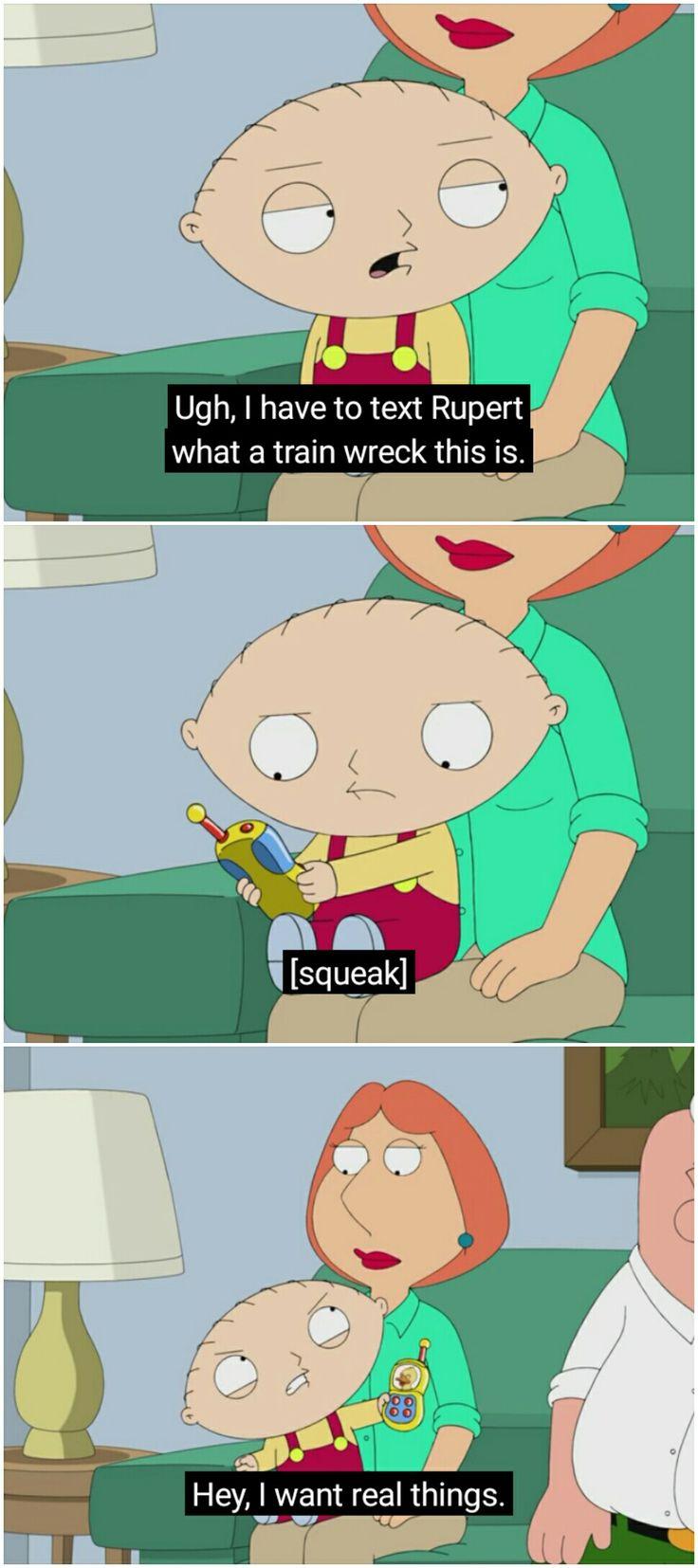 Funny Memes Family Guy
