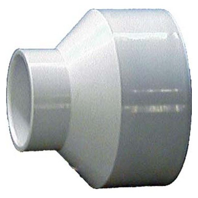 Best ideas about cpvc fittings on pinterest pipe