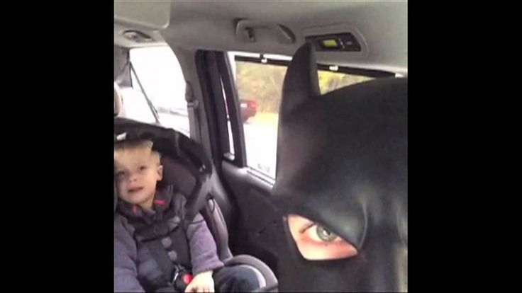 BatDad Vine Compilation 5, oh my god, the last line the little girl said!! that was sassy as hell