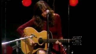 """Anticipation""...the song that made me fall in love with Carly Simon. Can't believe it's been more than 40 years since I first experienced her talent."