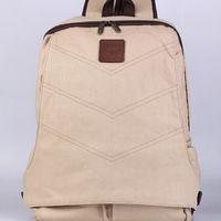 Jual Tas Ransel / Backpack Casual Unisex Pria Wanita - ST 042, Catenzo dengan harga Rp 200.000 dari toko online Panrita Store, Bojongloa Kidul. Cari produk backpack lainnya di Tokopedia. Jual beli online aman dan nyaman hanya di Tokopedia.
