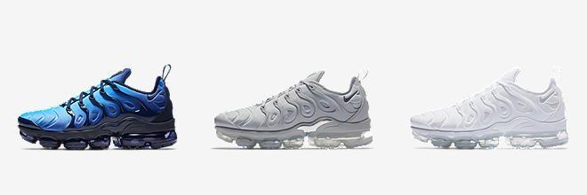 Freizeitschuhe für Herren.. Nike.com DE.
