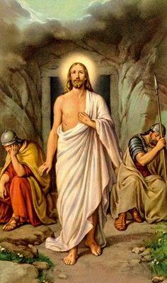 Obrazek 0065 - WITKM.pl - Wydawnictwo Instytut Teologiczny Księży Misjonarzy