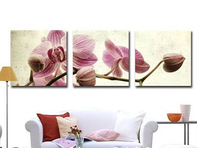 SuperDeals-The Deepest Discounts on Top Quality Items.