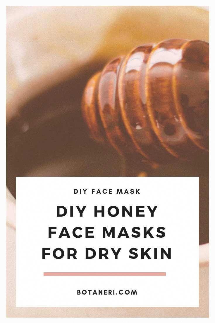 #Pflege Haut #Gesichtscremes #Gesichtsfalten #Cremes   – Haarpflege