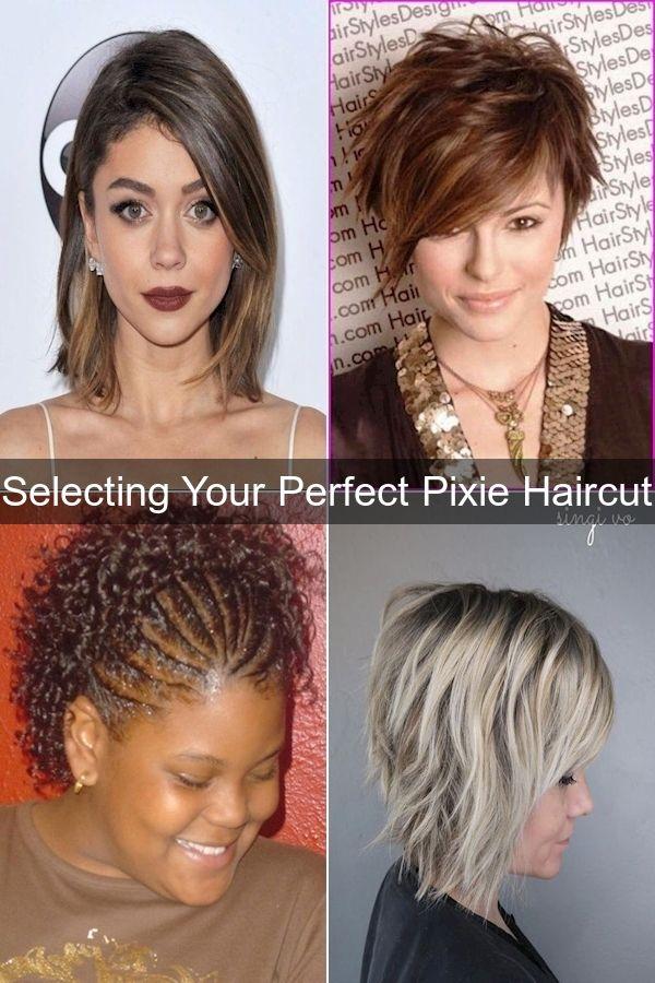 Virtual Hairstyle Curly Haircuts Cute Fall Hairstyles For Short Hair In 2020 Cute Fall Hairstyles Pixie Haircut Virtual Hairstyles