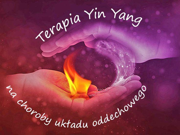 Wschodnia teoria lecznicza Yin Yang zaleca ostre przyprawy i pokarmy /Yang/ w leczeniu zimnego Yin w przypadku wszelkich chorób dróg oddechowych.  #rytmynatury #YinYang #Yin #Yang #JinJang #kaszel #przeziębienie #zapaleniepłuc #zapalenieoskrzeli