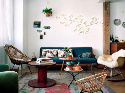 114 best Dco Vintage images on Pinterest Home decor Decoration