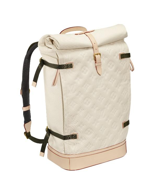 new louis vuitton bags summer 2012