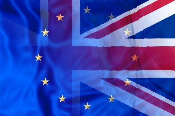 FTA calls on EU to clarify key post-Brexit policies