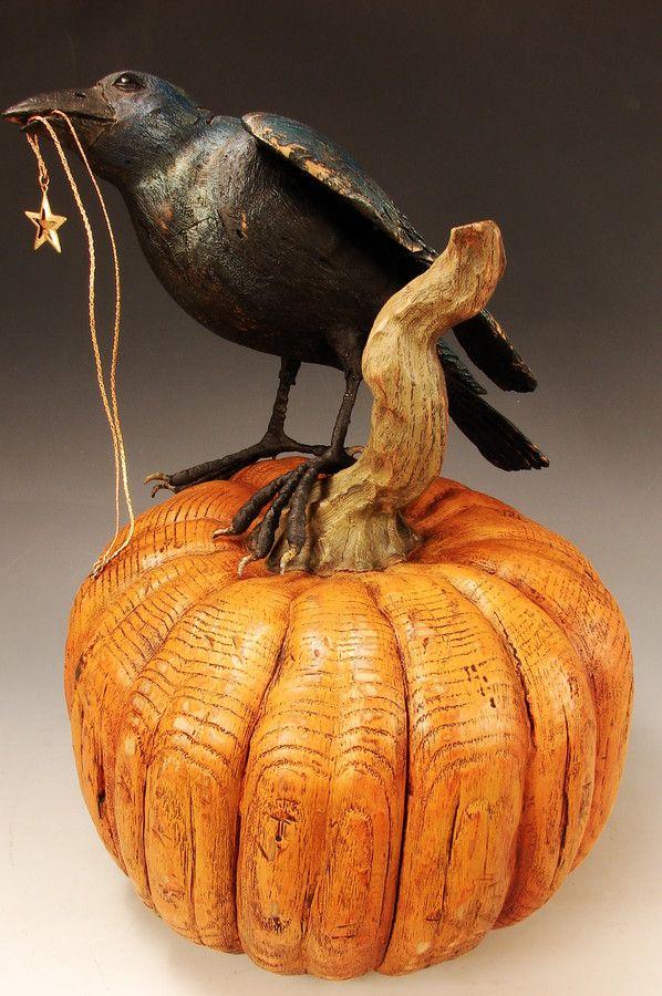 Best black crows images on pinterest ravens
