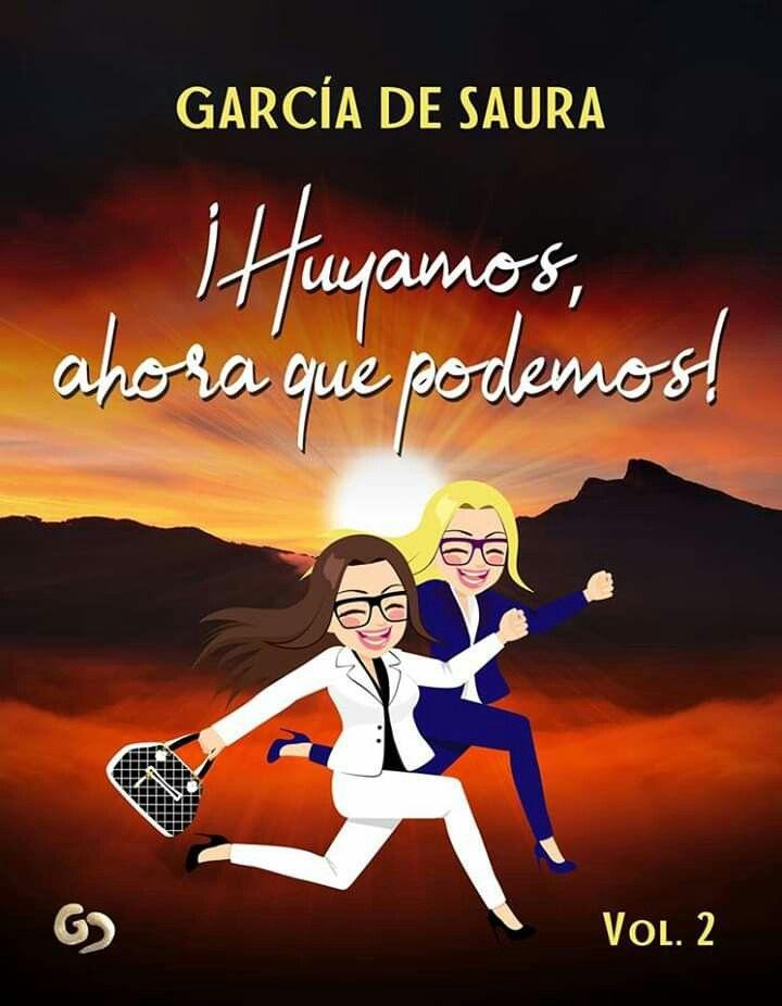 Pin De Fina Andres Garcia En Libros Leidos Leer Libros Online Gratis Libros De Novelas Libros
