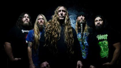 OBITUARY: Second Part Of Documentary On Self-Titled Album http://www.blabbermouth.net/news/obituary-second-part-of-documentary-on-self-titled-album/?utm_campaign=crowdfire&utm_content=crowdfire&utm_medium=social&utm_source=pinterest