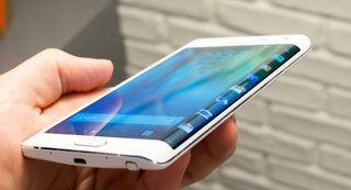 Deutsche kaufen Smartphones für 59€