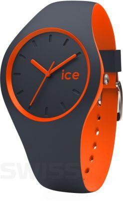 Ice-Watch: podwójne uderzenie. Kolorem! #IceWatch #design #modern #minimalism #butikiswiss #butiki #swiss   http://www.swiss.com.pl/pl/produkt/29970/zegarek_damski_ice-watch_001494.html