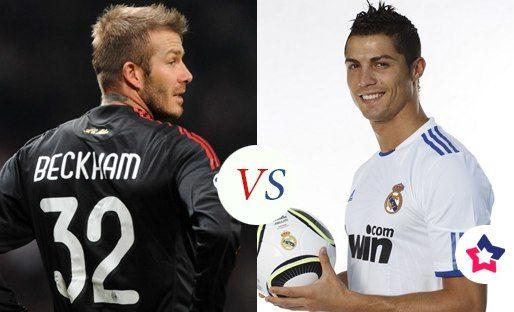 Кто лучше?