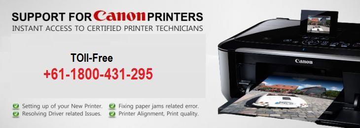 canon printer technical support india