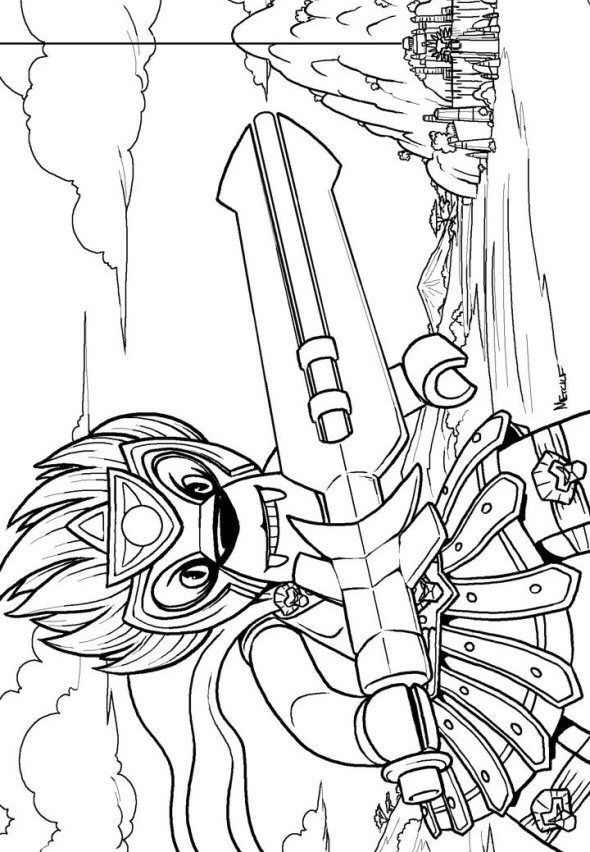 Chima Gorilla Coloring Pages Stitch Coloring Pages Lego Coloring Pages Animal Coloring Pages