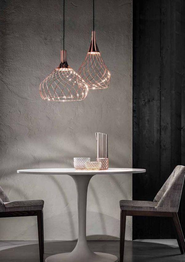 de nieuwe generatie lampen led met echt mooi licht! http://amzn.to/2qUW7y8