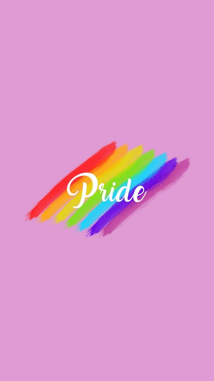 Pin By Oie On M O O D S Rainbow Wallpaper Iphone Iphone Wallpaper Floral Wallpaper Iphone