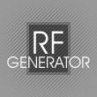 Free release form generator