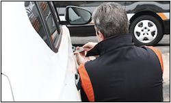 Replacement Car Keys Leicester – Offer A Safe Car Key Replacement Experience
