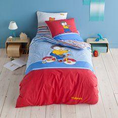 25 best ideas about parure lit enfant on pinterest. Black Bedroom Furniture Sets. Home Design Ideas