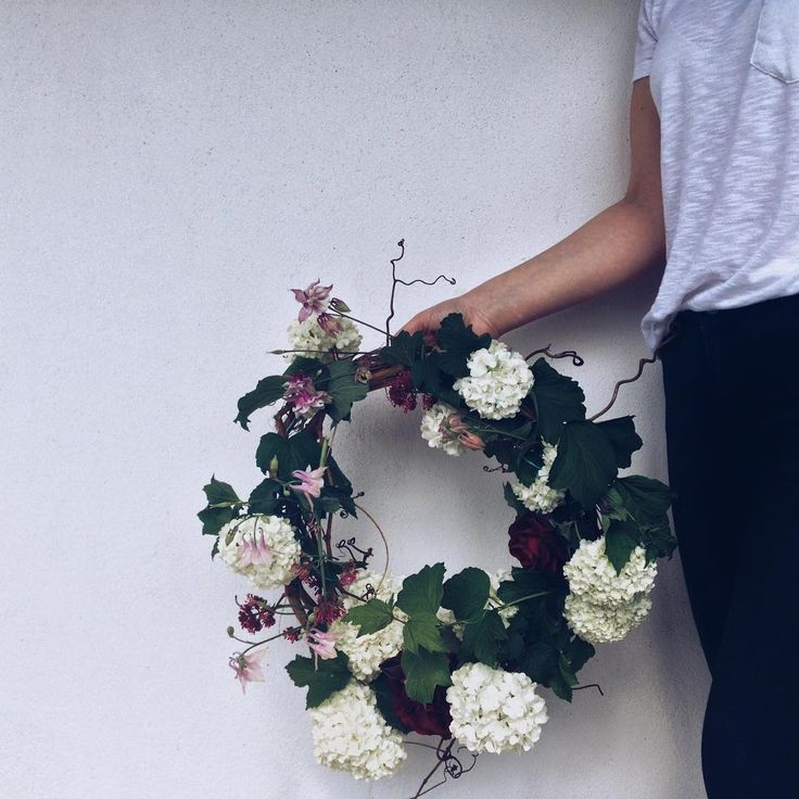 #may #flowers #minimal #plants #vso #vscocam #vscolover #instagram #liveauthentic #rsa #huntgram #igers #hipster #minimalism #love #ootd #fashion #style #me #diridawa #look #spring
