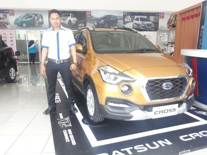 Datsun Padang Hp Wa 0823 8584 0022 Ridho Promo Paling Murah Mobil Baru Mobil Bekas Mobil