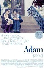 CINE(EDU)-474. Adam. Dir. Max Mayer. Estados Unidos, 2009. Romance. Adam é un afeccionado á astronomía, brillante pero torpe, a quen a súa bela e sociable nova veciña, Beth, logra sacar da súa vida de recluso. Pero pode sobrevivir o verdadeiro amor cando chocan dous mundos moi distintos? http://kmelot.biblioteca.udc.es/record=b1475772~S1*gag