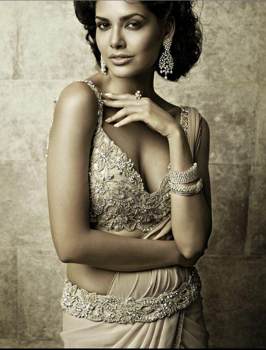 Best 20 Indian Wedding Jewellery Ideas On Pinterest