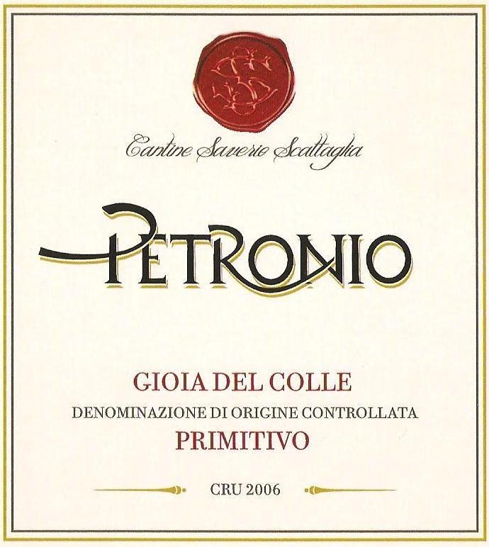 export@cantinescattaglia.it  primitivo wine vino wein vinho puglia italia salento manduria