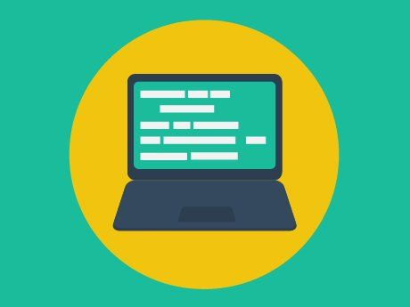 Teach Coding in the Classroom: Resources from ISTE '14