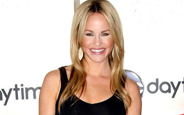 'GH' Alum Julie Berman Upped from Recurring to Regular on 'Casual'