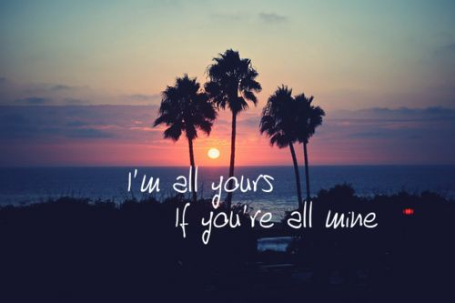 : Summer Beaches, Quotes, Sunsets, Beautiful, Palms Trees, Posts, Salts Creek, Places, Photography