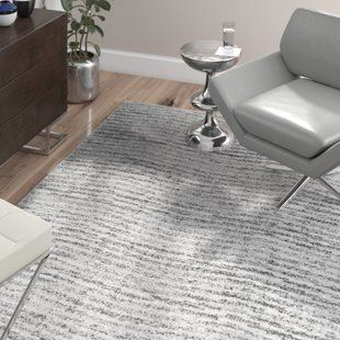 af332be2e3b Gray   Silver Rugs You ll Love