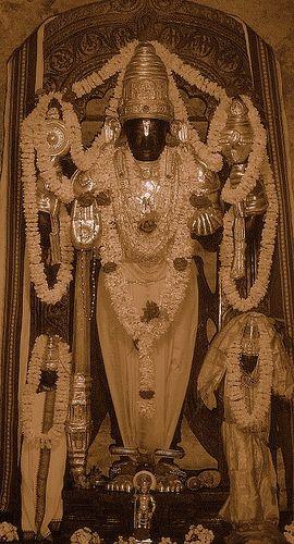 Sri Veera Narayana Swamy , Gadag