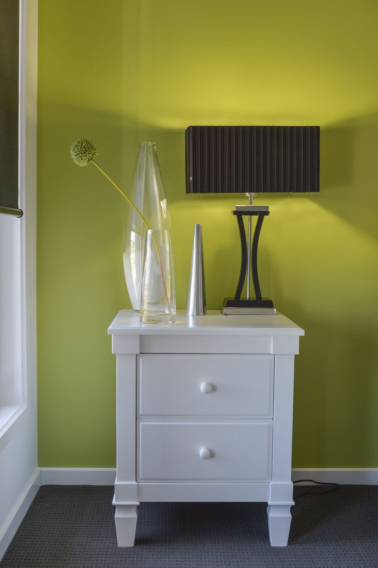 #lamp #interior #design #inspiration from Ausbuild Segal display home. www.ausbuild.com.au