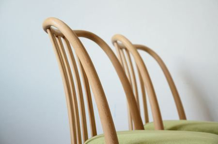 Bukové židle :: www.keporkakfurniture.cz