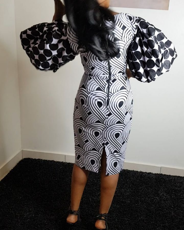 3016 Best Queenie Images On Pinterest African Style African Dress And African Wear