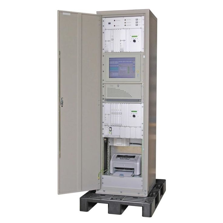 The SMS/SAS systems are mostly used in Nuclear Power Plant or other Industrial Facility Seismic Monitoring Projects. The core of the SMS / SAS is a Central Processing Unit (CPU) with a multi-channel digital recorder system rack mounted in a seismically and EMC safe cabinet together with an industrial PC and relevant peripherals.