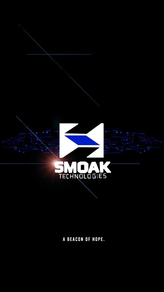 Smoak Technologies Beacon Of Hope Felicity Smoak Martial Arts