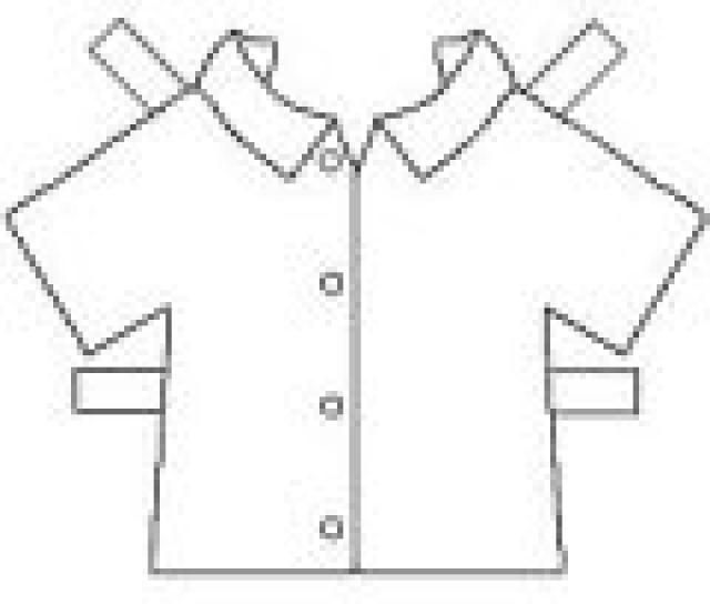 paper doll templates cut out - print out and cut these free paper dolls clothes and