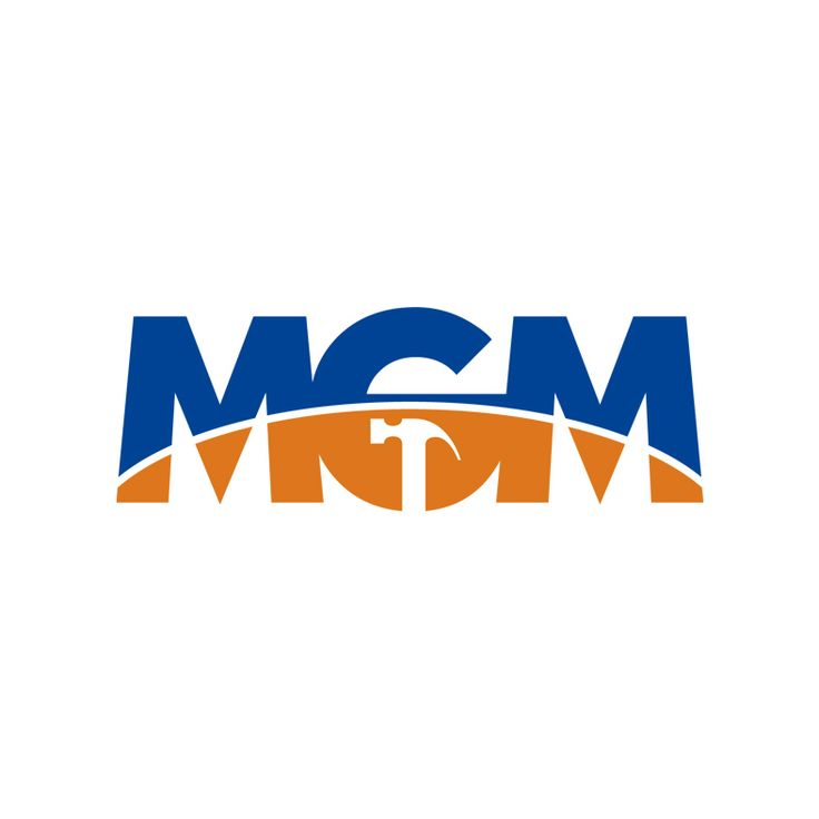 MGM Madencilik