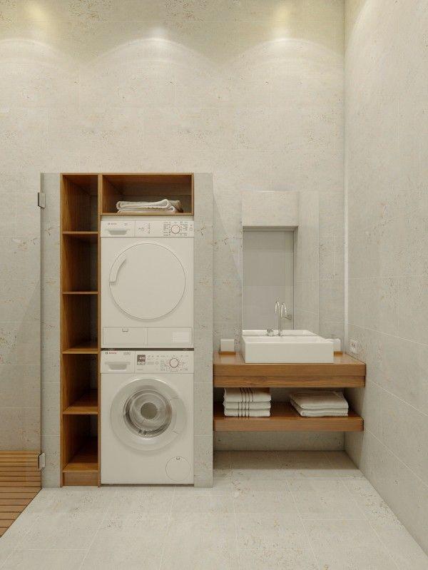 stacked-laundry-ideas